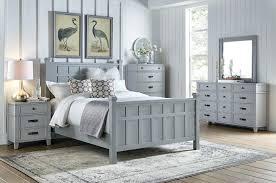 Impressive Levin Furniture Bedroom Sets Visionexchangeco Inside ...