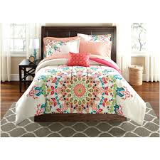 dorm bedding sets s target canada