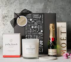 Special Thank you Gift | Gift Hampers from Gourmet Basket. Corporate  Christmas Gift Hamper.