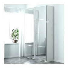 pax sliding doors white mirror wardrobe mirror white wardrobe mirror sliding door wardrobe white mirrored ikea