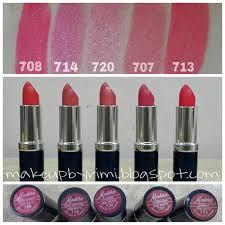 makeup palette review medora matt lipstik 1pcs sasta markaz
