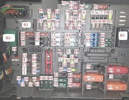 2006 bmw 325i fuse box 2002 20bmw 20325i 202 5l 206 20cyl 20sedan 2002 bmw 325i fuse box layout 2006 bmw 325i fuse box captures 2006 bmw 325i fuse box and relay diagram e90 snapshot