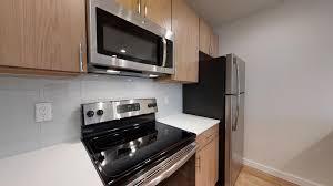 Kitchen Appliances Dallas Tx Fisher Trails Rentals Dallas Tx Trulia