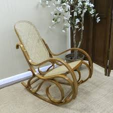 rocking wicker chair best rocking chairs images on antique cane chair for outdoor wooden g chairs