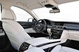 BMW 3 Series white 750 bmw : BMW 7 Series : 2013 | Cartype