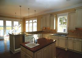kitchen island ideas with sink. Small Kitchen Island With Sink Beautiful Ideas \u2014 Randy Gregory Design K