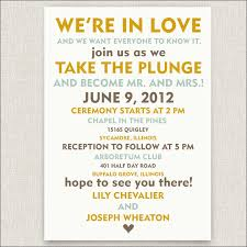 Quirky Wedding Invitation Wording From Bride And Groom Lovely Love Interesting Love Quotes Wedding Invitation