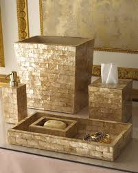bathroom sets jpgset id images about bath accessories on pinterest bathroom accessories sets t