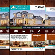 home for sale marketing flyers and hand outs 137 best real estate marketing images on pinterest real estate