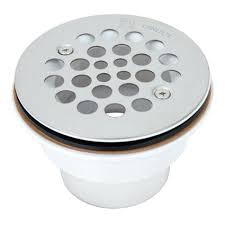 1 1 2 shower drain get ations a 3 1 2 round strainer shower drain brushed 3 1 2 inch shower drain cover