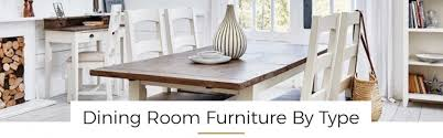 type of furniture design. Furniture By Type Of Design E