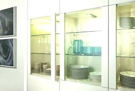 kitchen glass wall cabinets glass fronted kitchen wall units kitchen glass wall cabinet kitchen wall cabinets