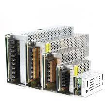 Online Shop DC 12V <b>LED Power</b> Supply 10A 20A 30A <b>Transformer</b> ...