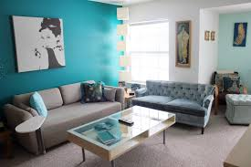 Turquoise Living Room Chocolate Brown And Turquoise Living Room Ideas Yes Yes Go Living
