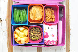 good thins lunchbox wide noshandnourish itok=Tozo9kfT