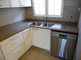 Kitchen Units For Small Spaces Beautiful Kitchen Units For Small Spaces To Remodeling Your