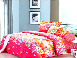 full size of double size bedspread measurement ikea duvet uk bed sheets extraordinary cool bright bedspreads