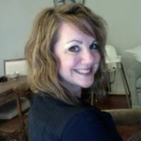 Stace Kent - Brisbane, Australia | Professional Profile | LinkedIn