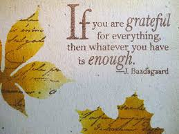 Thankfulness Quotes Enchanting Thanksgiving Quotes Thanksgivingquotes Thanksgiving Day Sayings