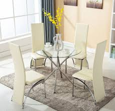 great dining room chairs. 65 Most Hunky-dory Fancy Dining Chairs Bistro Table White Set Room Solid Oak Imagination Great I