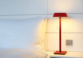 bedside table lamp bedside table lamp contemporary metal standard bedside table lamp height bedside table lamps