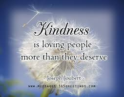 Christian Quotes On Kindness Best of Kindness Quotes 24greetings