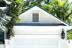 garage door repair cypress tx garage doors company in cypress garage door opener