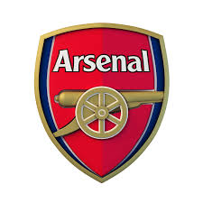 Update this logo / details. Arsenal Logo Transparent Png Free Logo Arsenal Clipart Images Free Transparent Png Logos