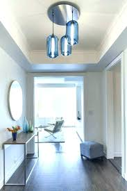 modern chandeliers miami chandeliers entry chandelier lighting entryway chandelier modern chandeliers modern lighting miami fl