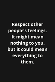 Quotes About Respecting Others Beauteous 48 Best Respect Quotes With Images You Must See