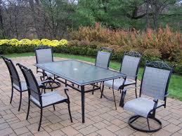 homecrest patio furniture replacement cushions home design ideas vintage cushionshomecrest setshomecrest catalog