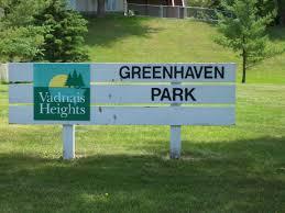 greenhaven park