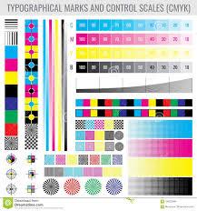 Printer Test Pattern Simple Inspiration