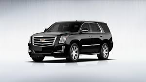 2018 cadillac truck. brilliant cadillac 2015 cadillac escalade vehicle photo in fishers in 46038 inside 2018 cadillac truck