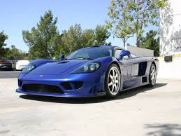 expensive cars with price. saleen s7 twin turbo - $555,000 expensive cars with price i