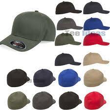 Бежевые размер xl головные уборы для мужчин   eBay