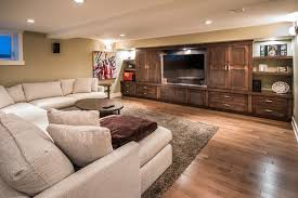 basement interior design. Interesting Basement When Deciding On The Interior Design For Your Basement There Are No  Established Rules You Can Make Calgary Basement Anything You Want From A Game  In Basement Interior Design Designers U0026 Cochrane