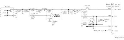 cb microphone wiring diagram wirdig wiring diagram likewise d 104 microphone wiring on icom microphone