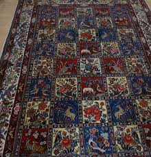 fake vs real persian rug handwoven rugs are a great addition to any dcor and since they are extremely durable they become treasured heirlooms