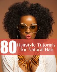 Unprofessional Hair Style cant wait to try some of these out 80 hairstyle tutorials for 1739 by wearticles.com