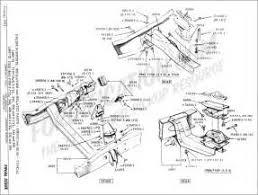 similiar 1998 f150 front suspension diagram keywords 250 4x4 front suspension diagram 2001 kia sportage engine diagram