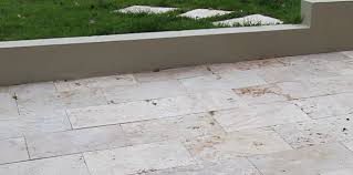 2017 best travertine fillers types and usage guide