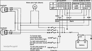 1988 suzuki samurai fuse box diagram all wiring diagram 1988 suzuki samurai fuse box diagram wiring diagram 1988 suzuki samurai fuel line diagram 1988 suzuki samurai fuse box diagram