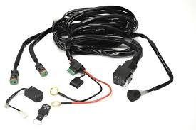 universal wiring harness solidfonts complete universal 12v 24 circuit 20 fuse wiring harness wire kit