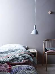 pendant lighting for bedroom. buy it pendant lighting for bedroom