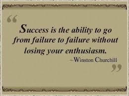 Inspirational Motivational Quotes Stunning 48 Popular Inspiring Motivational Quotes