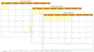 Microsoft Calendar Templates Microsoft Word Calendar Template 2015 Elisabethnewton Com