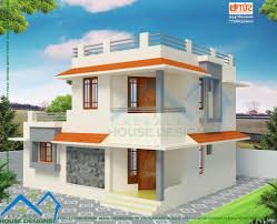 Beautiful Small House Unique Simple House Designs Home Design - Simple interior design for small house