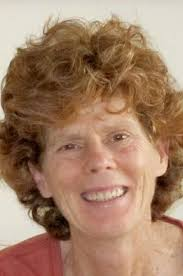 Sheila Colwell — Department of Ecosystem Science and Management