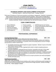 Enchanting Food Demonstrator Resume 72 With Additional Resume For Customer  Service with Food Demonstrator Resume